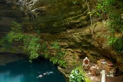 preview-full-private cenote Xocempich