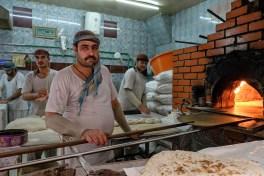 Pakistani Bakery, Deira - Dubai