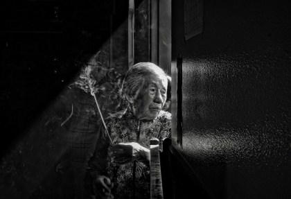 ©Richard Vogel