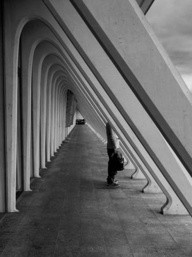 ©Andreas Ott
