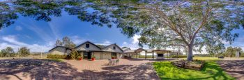 Wynwood Estate, Hunter Valley NSW