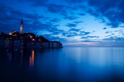 blue-hour-in-rovinj-high-res-rovinj-croatia-copyright-2015-ralph-velasco