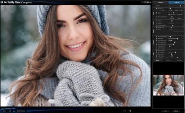 winterui