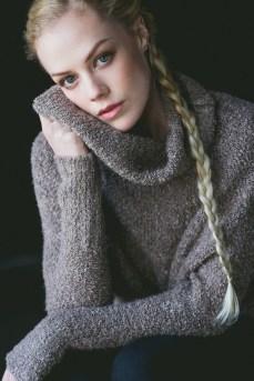 Model: @sarahnoel_mermaid Makeup: @jasminecardenasmua . . . . #myphotoshop_#portrait_perfection #portraitpage #majestic_people_ #portraitmood #top_portraits #portraitexperience #majestic_people #theportraitclub #theportraitpr0ject #earth_portraits #bravogreatphoto #discoverportrait #500px #Profile_Vision #bravogreatphoto #earth_portraits #portraitphotography #kdpeoplegallery #ig_portrait #instaportrait #instagram_portraits #one__shot__ #facesobsessed #nikon #nikonlove