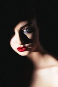 Hair & Makeup @graffitima Model @sophlyonss Agency @scoutmodelagency . . . . . #B&W #blackandwhite #sanfrancisco #makeuptutorial #makeup #editorial #edgy #eyelashes #lashes #microblading #photoshoot #vogue #downtownsacramento #sanfrancisco #houston #atl #miami #newyork #london #pose #highfashion #highlight #fashion #sacramento #morphebrushes #comercialphotographer