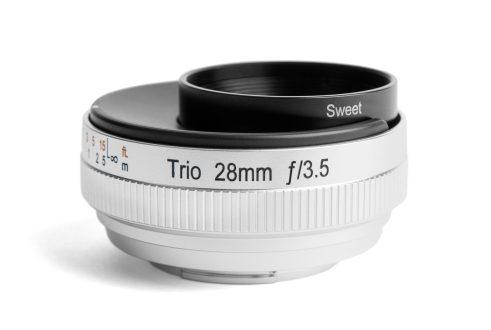 Trio28_Side_Hi-Res