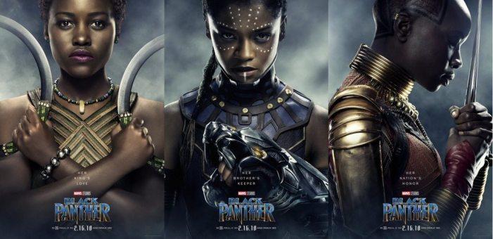 Black_Panther00008