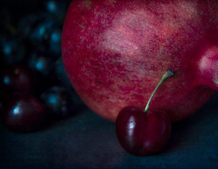 ©Andrea - Cherry Me