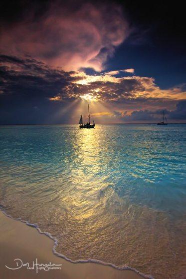 SunsetSail_DH_