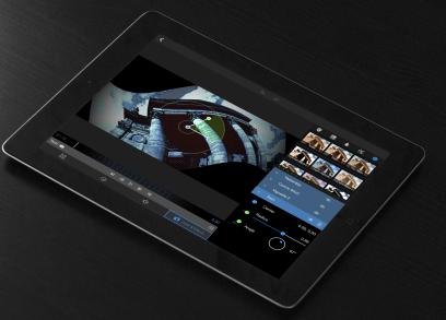 LumaFusion-iPad-on-dark-table
