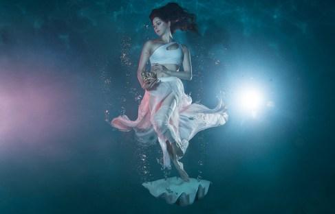 Carbonated-Ocean_Chiara-Salomoni