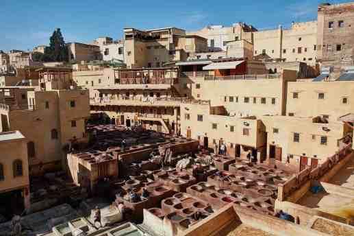 MBP_Morocco_20171102_5D11918-1440x960