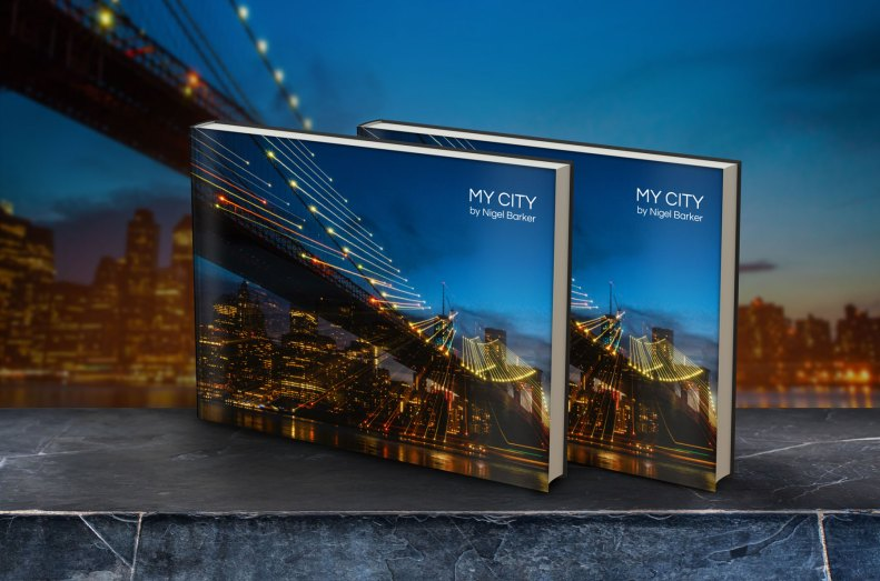 City_back+books