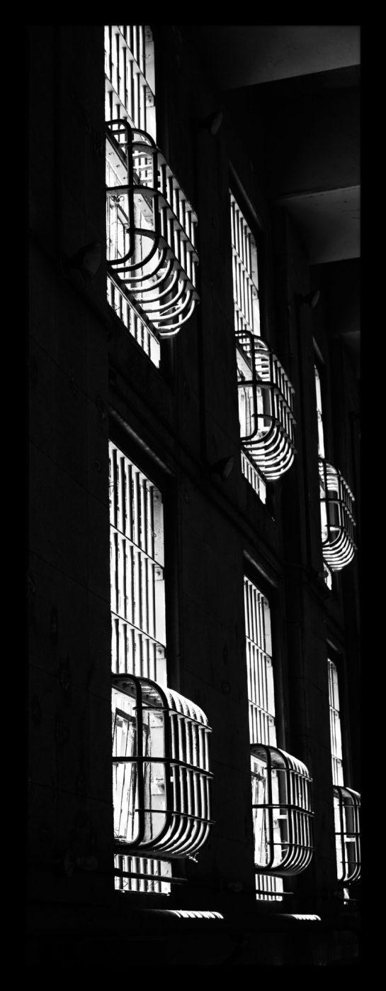 ©Warren Loos