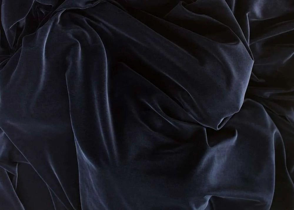 Charlotte Watson | Portrait by Ilona Nelson
