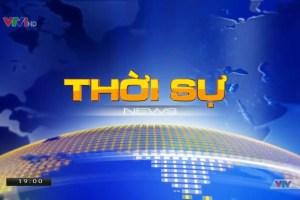 thoi-su-vtv