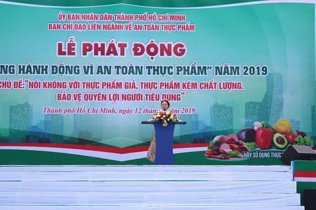thuc pham