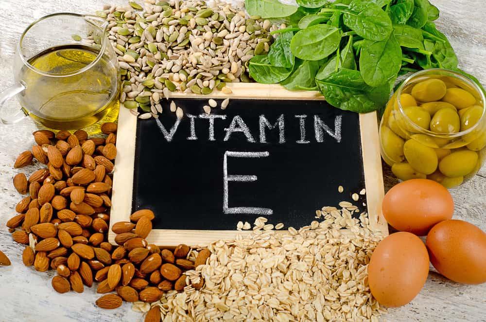 vitamin-e-cai-thien-sinh-ly-dan-ong1