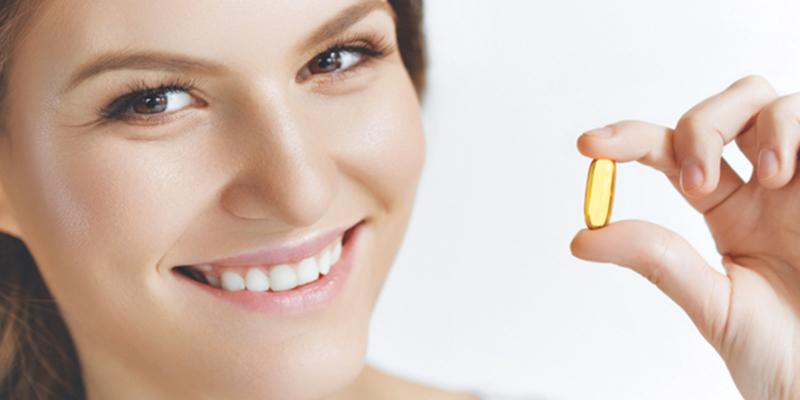 uong-vitamin-e-voi-nuoc-ngot-co-mat-tac-dung-1