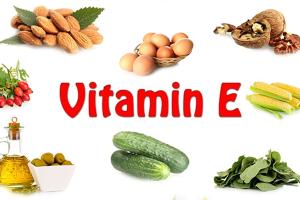 uong-vitamin-e-voi-nuoc-ngot-co-mat-tac-dung-2