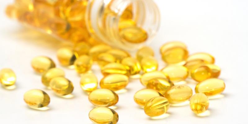 vitamin-e-tu-nhien-can-thiet-cho-su-phat-trien-nao-bo-cua-be