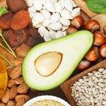 vitamin-e-va-cong-dung-cua-chung-doi-voi-suc-khoe
