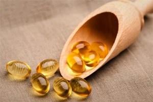 boi-vitamin-e-tren-mat-va-de-qua-dem-co-tot-khong-va-co-anh-huong-den-da-khong2