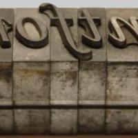 FontForgeでotfフォントをtftフォントに変換したという自分へのメモですよこれ。【ubuntu】