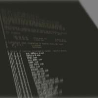 Spybot 免疫化で悪意のあるウェブサイトからパソコンを少しでも守る【Windows】