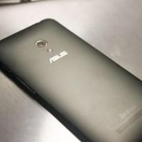 Zenfone 5 いらない&不要なシステム(プリイン)アプリを無効化 (非root
