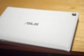 ZenPad 7.0 (Z370C)&オーディオカバー_2