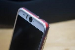 [Fitwhiny ] HTC Desire EYE 用 TPU ケース_5