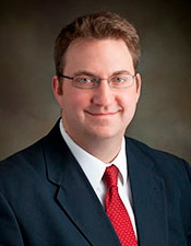 Know the Risks When Purchasing Real Estate in a Tax Sale, blog post by Eric W. von Deck, Partner & Civil Litigator at Tuesley Hall Konopa, LLP