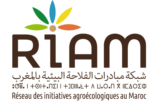 Riam Final