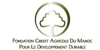 Fondation-Crédit-Agricole-logo