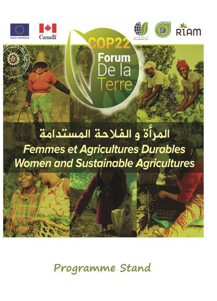 programme-stand-femmes-et-agricultures-durablesv2-1