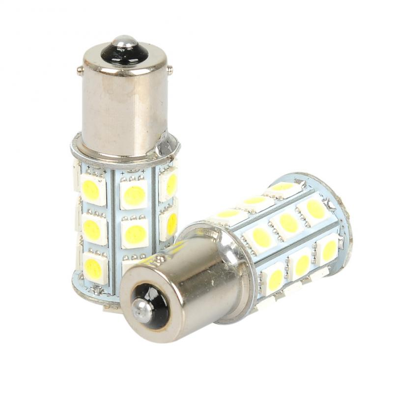 Rv Light Bulbs