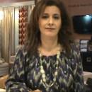 Fashion Interiors Testimonial 2013