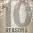10 Reasons to Advertise During the Holidays