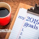 It's time to set goals