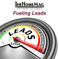 Fueling leads all year long
