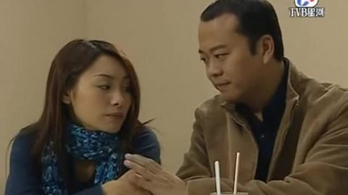 phim Chuyên gia đàm phán 2003