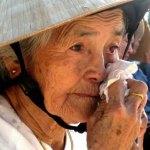 Mẹ Việt Nam anh hùng Thời gian