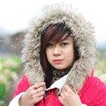 Mùa xuân phải có mưa phùn - Hoàng Thị Thu Trang