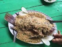 Myanmar Food 4