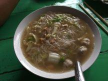 Myanmar food 6