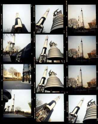 rocket park_ext.cr