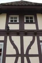 Worms - Kiautschau - 063