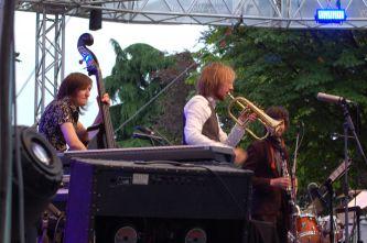 Jazz & Joy - Private Selection 2015