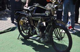 Terrot Typ L Bj.1923